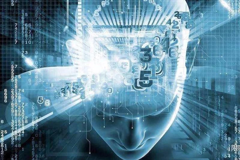 人工智能未来发展的技术趋势