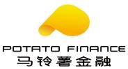 四川马铃薯金融服务外包有限公司