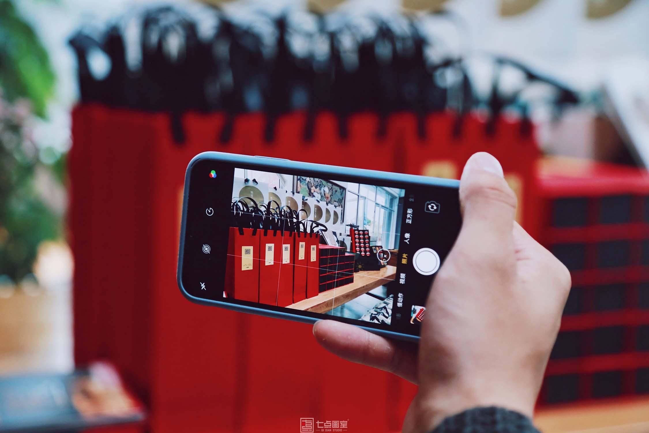 北京画室之我们是美术老师-教师节快乐