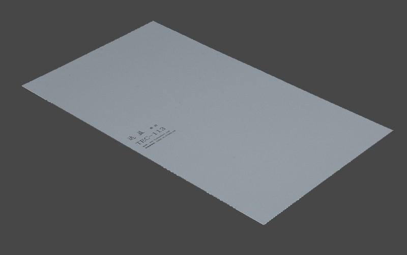 TEC-113