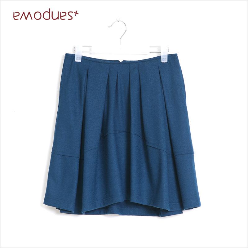 新款半身裙EJYGSA15