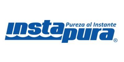 INSTAPURA