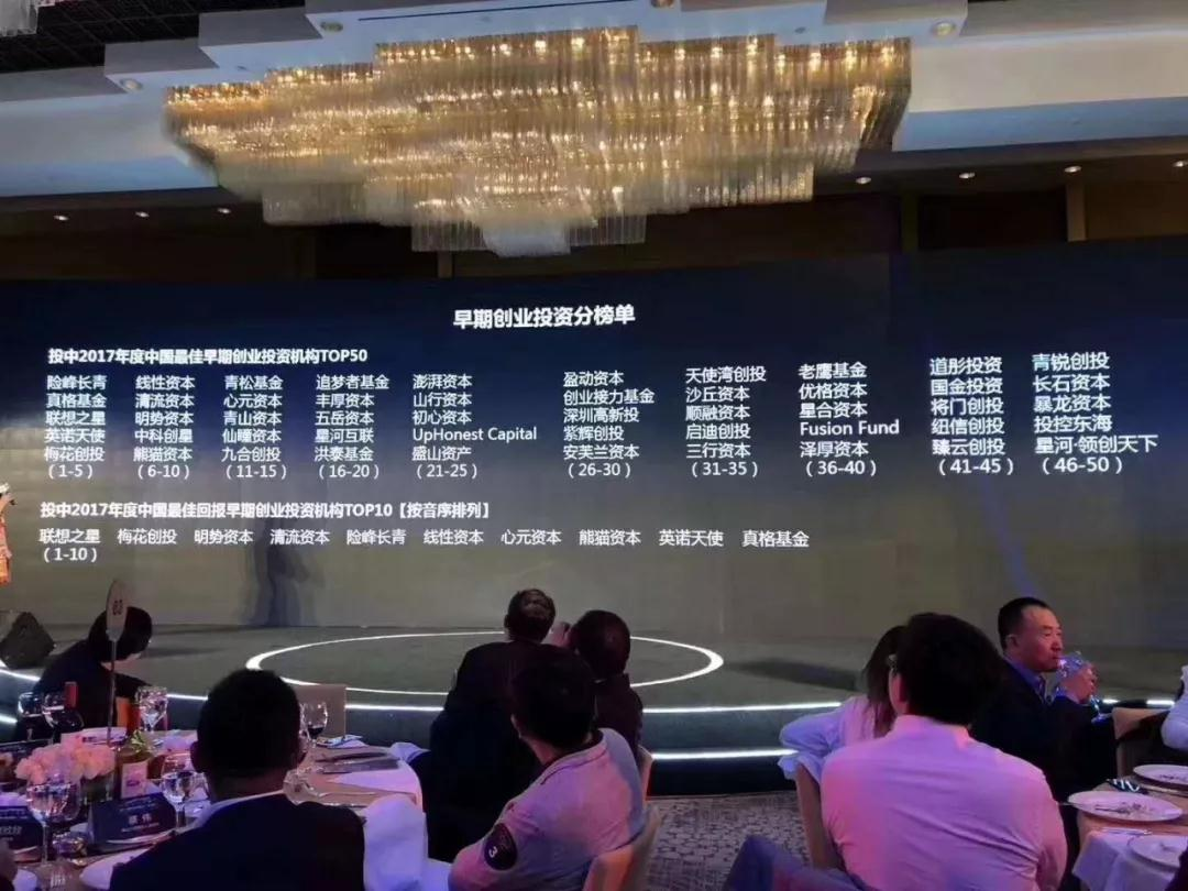 百亿中科再出发 全力挺进中国百强