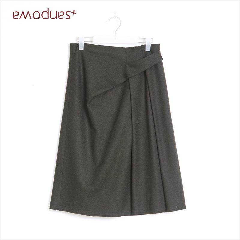 新款半身裙EJYGZB03