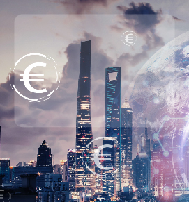 第十六届亚太财富管理与私人银行年会