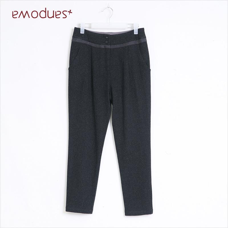 新款裤子EJYHSD24