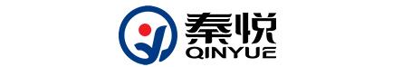 西安AG亞網絡科技有限公司