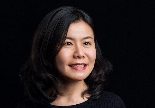 小红书创始人瞿芳:不忘初心,她为一亿人发现全球好物