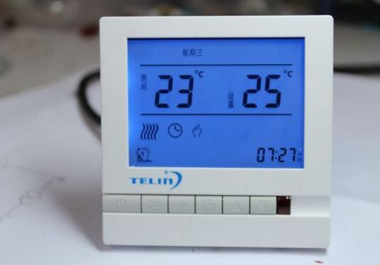 為什么國家規定室內舒適溫度為18℃