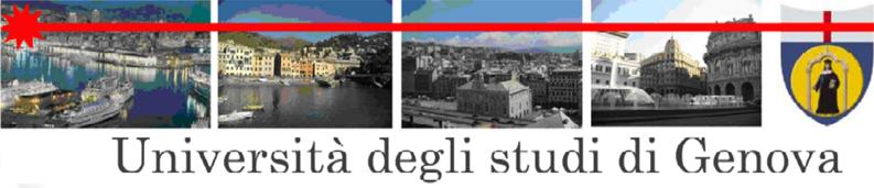 热那亚大学种植/超声骨刀精英课程