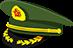 斯坦丁綠色軍營,戰狼出擊