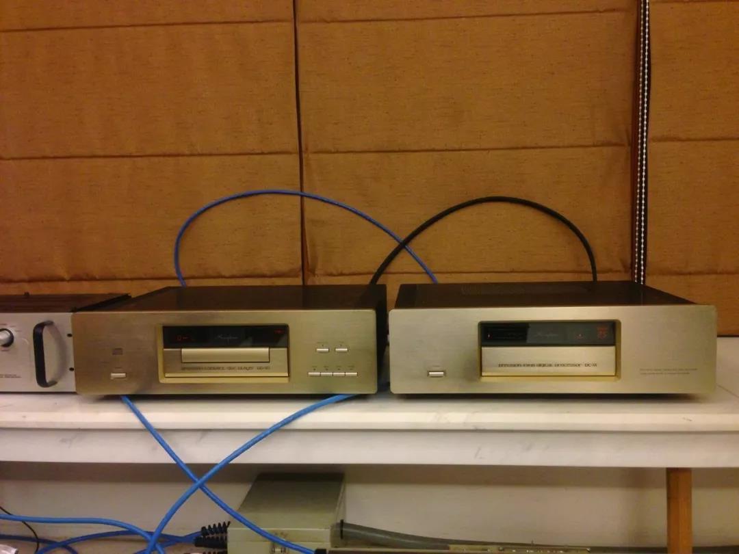 【黑胶党】音响器材的震动处理 器材摆放应该避免的方式