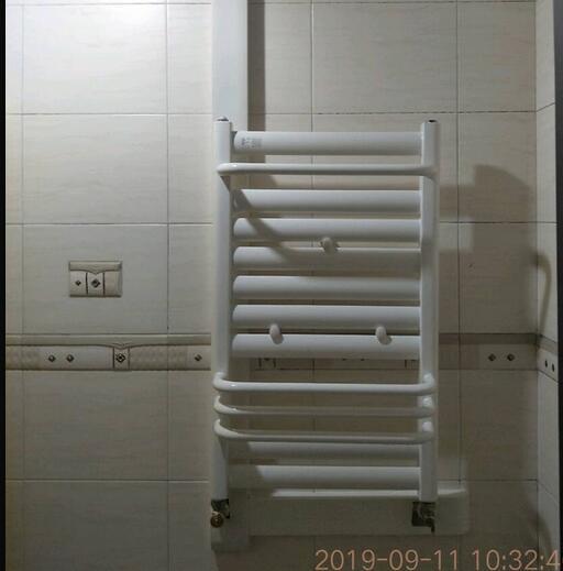 韓尚地暖:暖氣片的散熱效果要怎樣提高