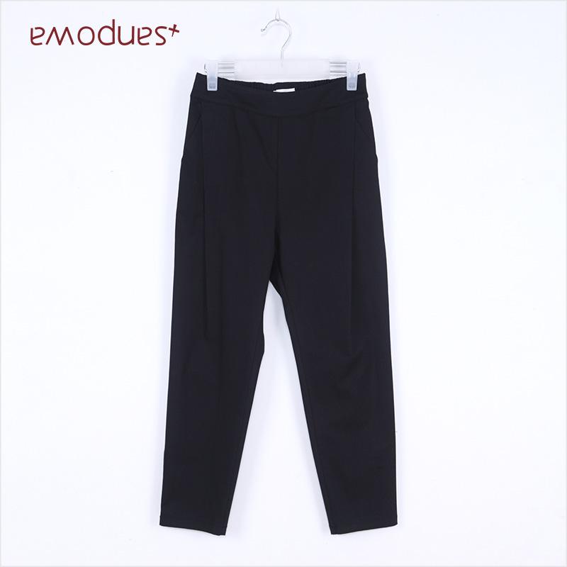 新款褲子ELZHSF39