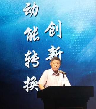 中国耐材行业在体质增效、节能减排的道路上不断前行