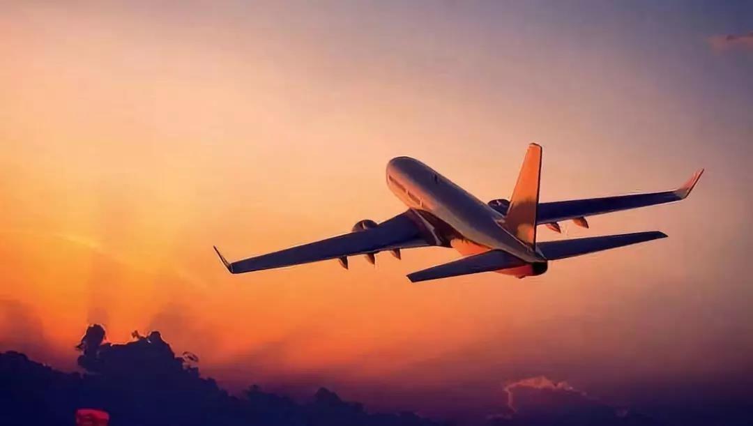 中川国际机场总体规划(2019版)获批 确定未来30年发展蓝图