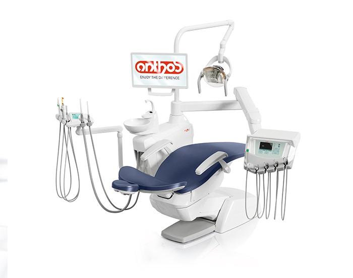 Dental unit : A5