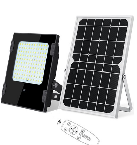 Best Seller Solar Flood Light