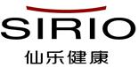 仙乐健康科技股份有限公司