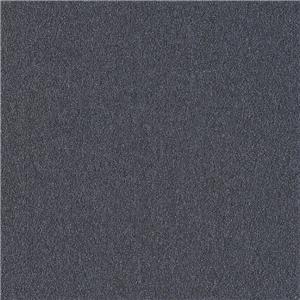 尼龙-PVC底-千岛湖