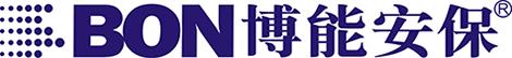 成都市博能安保科技有限公司