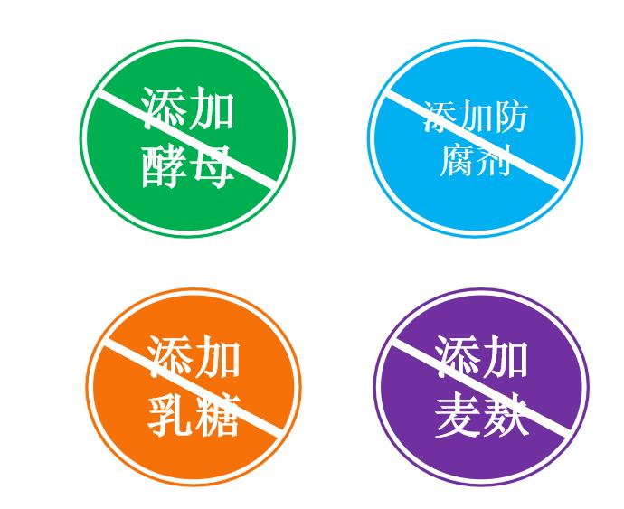 宜润优智 (海王牌多种维生素矿物质片)