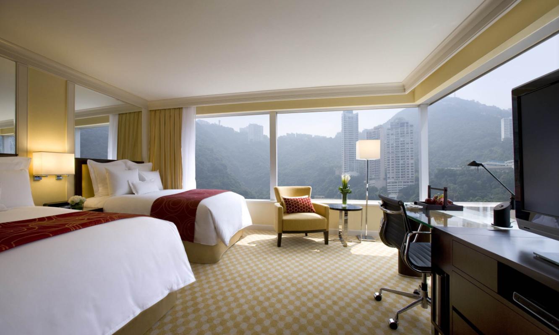 郑州酒店空间设计公司常用设计参数