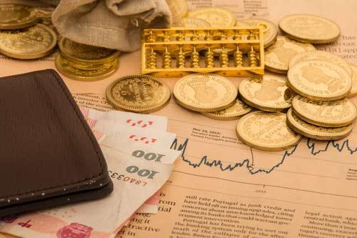 代理记账报税一个月多少钱?有哪些好处?