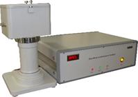 BPCL-1-T型微弱化学发光与生物发光测量仪
