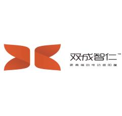 雨棚-杭州双成遮阳制品有限公司