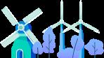 西沃CRM客户关系管理系统