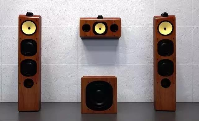 音乐发烧入门,十分钟让你理解关于声音的7个概念,聊天经常用到