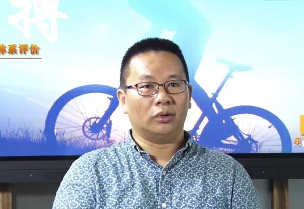武汉市第一职业教育中心