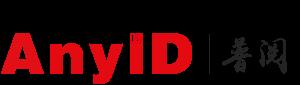 在线天天看片视频免费观看