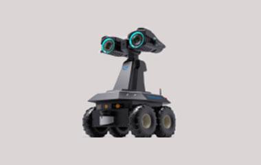 AI视觉系统
