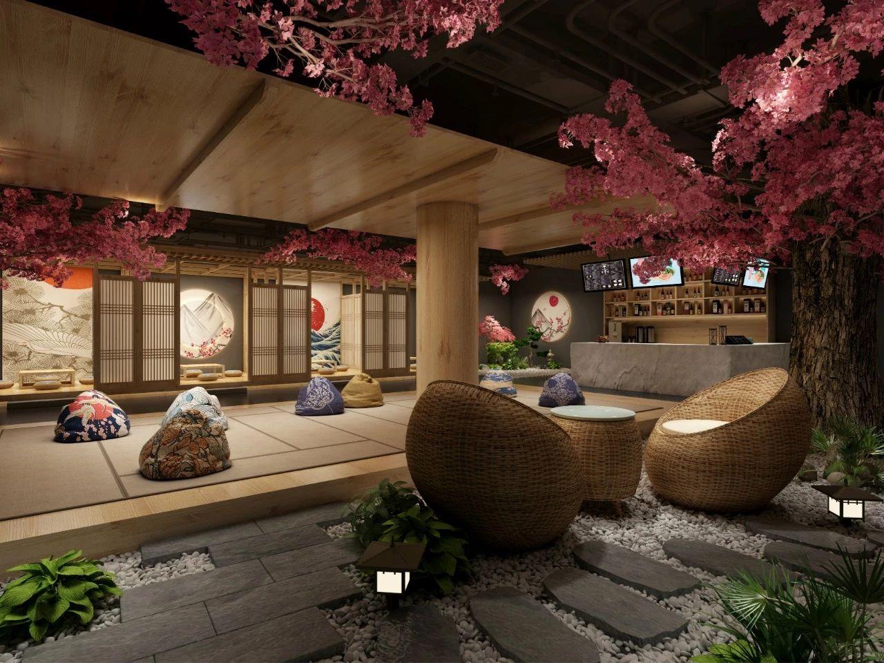普吉岛奈汉海滩酒店公寓/别墅UTN二期