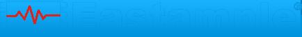 上海东广通信科技有限公司