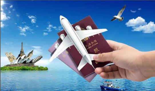 环游四海-安联全球旅行  马哥波罗计划