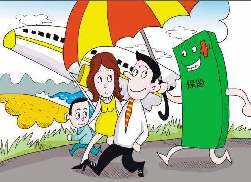 """美亚""""乐悠游""""境外旅行保障计划"""