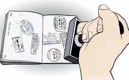 """美亚""""万国游踪""""境外旅行保障计划 – 申根版  申根完美计划"""