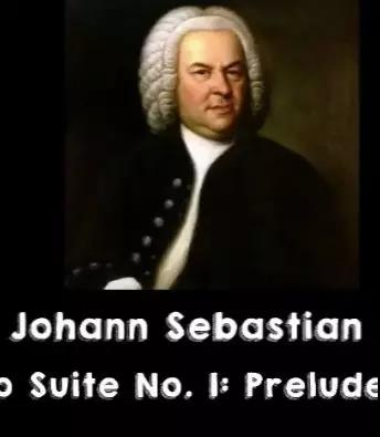 最著名的100个古典旋律,到底有何奥秘?
