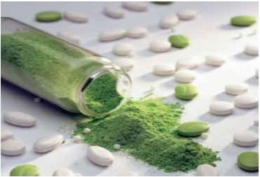 进口药品注册代理:如何正确选对药?