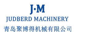 Judberd qingdao co.,ltd