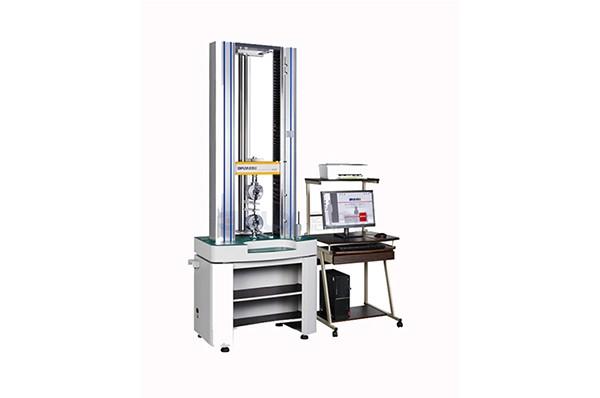 EH-5304微机控制电子万能试验机