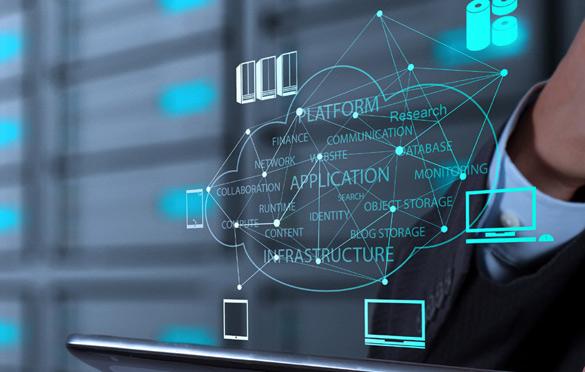 电子文档安全管理系统