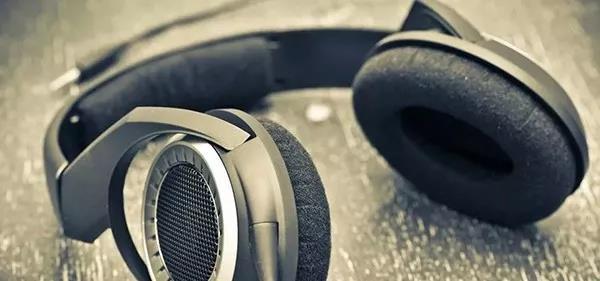 耳机保养,您真的懂吗?
