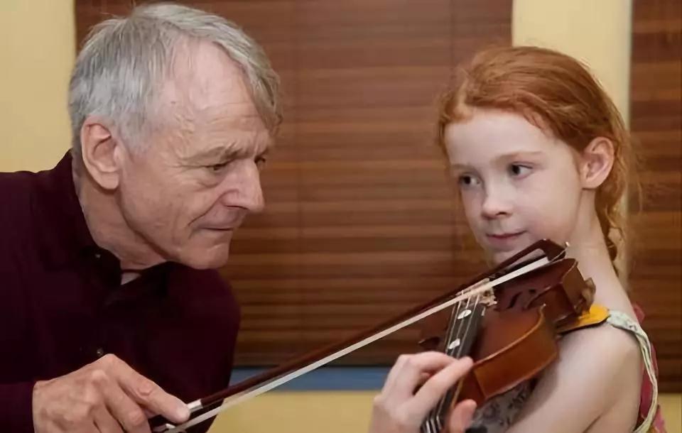 """芬兰""""彩色弦""""师资培训丨备受音乐界关注,创始人来渝亲自授课"""