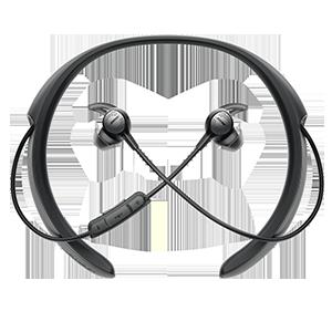 QuietControl 30 无线耳机