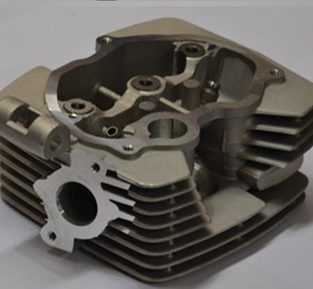 CG150铁芯