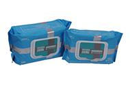 选择医用物表万博博彩湿巾需要注意的十大细节
